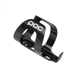 Portaborraccia POC Carbon Bottle Cage 2017