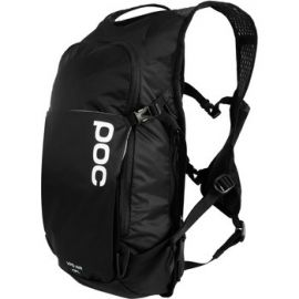 Zaino protettivo POC Spine VPD Air Backpack 13L 2017