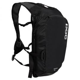Zaino Paraschiena POC Spine VPD Air Backpack 8L 2017