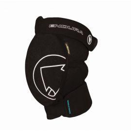 Ginocchiere Endura SingleTrack Knee Protector  2017