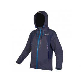 Giacca Endura MT500 Waterproof Jacket Black 2017