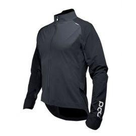 Giacca Poc Resistance Pro XC Splash Jacket Black