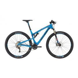 "Bici ROCKY Element 970 RSL ""16"