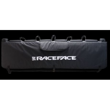 Protezione Race Face Tailgate per Pick Up