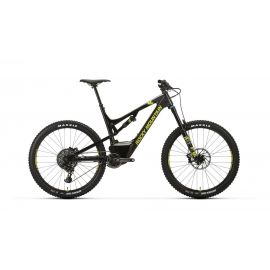 Rocky Mountain Altitude PowerPlay Carbon 70