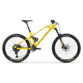 Bici Mondraker Foxy Carbon RR 2018