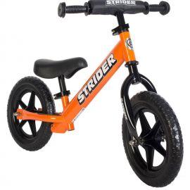 Bici Da Bambino Kids Strider 12 Sport Arancione