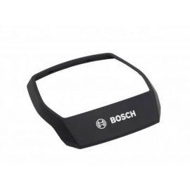 Maschera Intuvia Antracite e-Bike Bosch