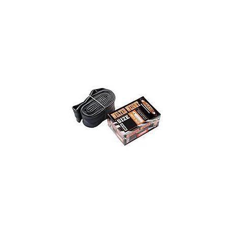 Camera MTB Maxxis 27,5x2,20/2,50 Presta valve 0.9mm IB75097100