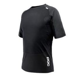 Jersey Poc Resistance Pro DH Tee