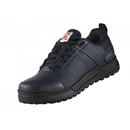 Scarpe Five Ten Impact Pro Night Navy