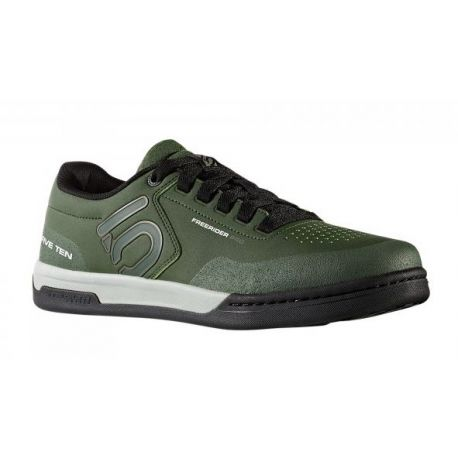 Scarpe Five Ten Freerider Pro Olive/Cargo