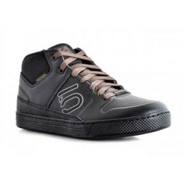 Scarpe Five Ten Freerider EPS High 2018