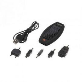 Caricabatterie XSories Mini Solar Charger (DK005018) Gopro Macchine Fotografiche Videocamere