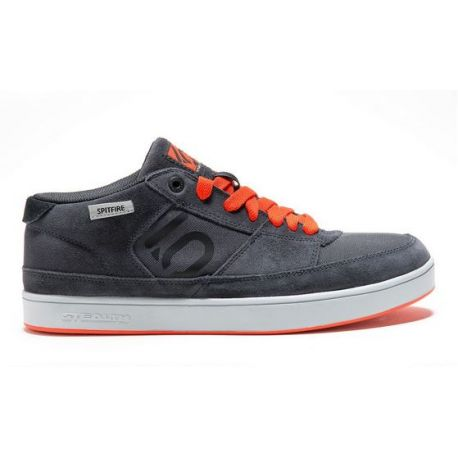 Scarpe Five Ten Spitfire Grey Orange 2018