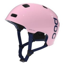 Casco POC Crane Pure Ytterbium Pink