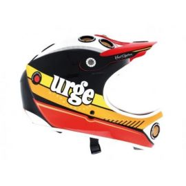 Casco Urge Down O-Matic El Colorama