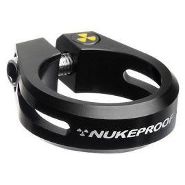 Chiusura Sella Nuke Proof Warhead Seatclamp 34,9 mm