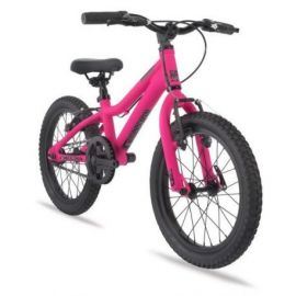 Commencal 16 Pink -usato-