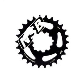 Corona NSB 1x10 Direct Mount Chainring BB30