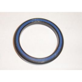 Cuscinetto da 52mm Cane Creek CCBAA006K