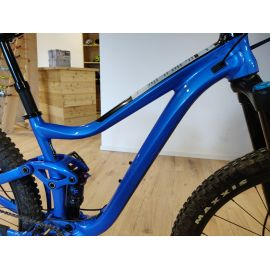 Forcella Rock Shox Pike RCT3 29 White Dual Position Air 120/150mm PP15mm. Special Price