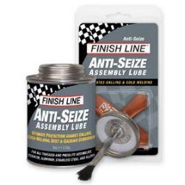 Finisch Line TI-Prep Anti Grippaggio 3 Fiale da 7,5 cc.