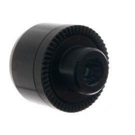 Generator QR Rear Drive Side Lock Nut Each Nuke Proof