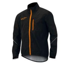 Giacca Alpinestars Descender Jacket Black/Orange