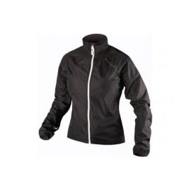 Giacca Endura Girl Wms Xtract Jacket Black