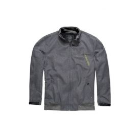 Giacca ION Casual Jkt Vinson Grey