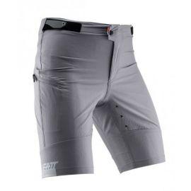 Pantaloni Leatt DBX 1.0 ardesia