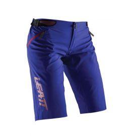 Pantaloni Leatt DBX 2.0 marine
