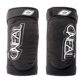 Gomitiere ONeal Sinner Elbow Guard Nere