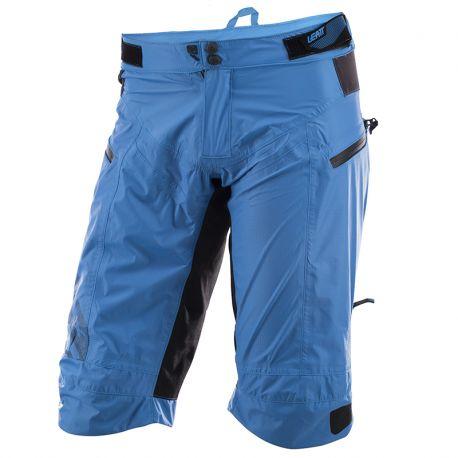 Pantaloni Leatt DBX 5.0 blu