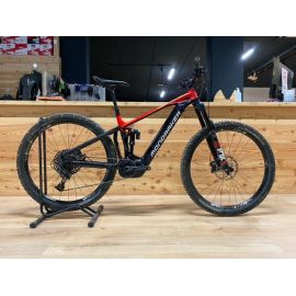 "e-MTB Mondraker Crafty R 29"" tg. Medium 2020"