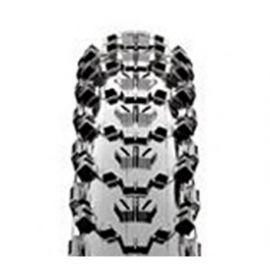 Pneumatico Maxxis Ardent 26X2,25 Aramid 60a TB72555000
