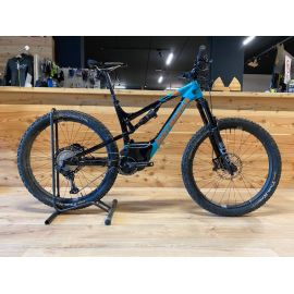Rocky Mountain Altitude PowerPlay Carbon 70 Ocean/Black tg. Medium 2020 - A2080HM