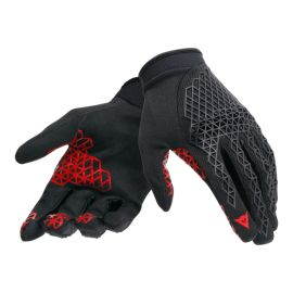 Guanti Dainese Tactic Ext nero