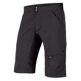 Pantaloni Endura Hummvee Lite Short nero