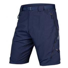 Pantaloni Endura Hummvee II Navy