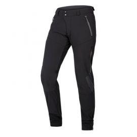 Pantaloni Endura Women MT500 Spray Baggy II nero