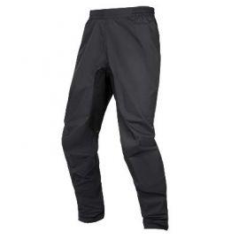 Pantaloni Endura Hummvee Waterproof nero