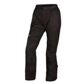 Pantaloni Endura Women Gridlock II nero