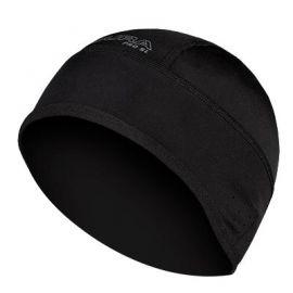 Sottocasco Endura Pro SL Skull nero
