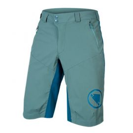 Pantaloni Endura Spray Short MT500 muschio