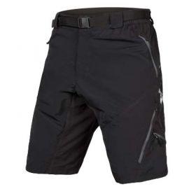 Pantaloni Endura Hummvee II nero
