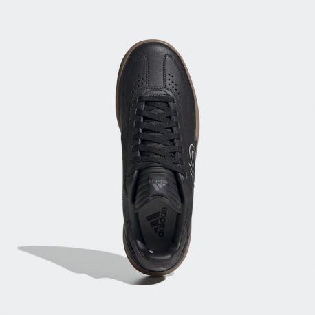 Scarpe Five Ten Sleuth DLX  W Core Black/Gray Two/Gumm2