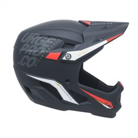 Casco Urge Deltar Black
