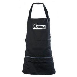 Grembiule da Officina X-Tools Pro Logo Apron